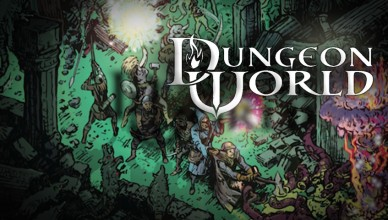 dungeon-world-388x220