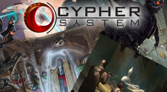 cypher1-672x372