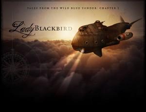 lady-blackbird-300x231